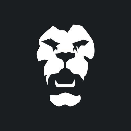 Roar Media-SocialPeta