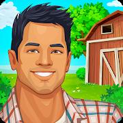 Big Farm: Mobile Harvest – Free Farming Game-SocialPeta