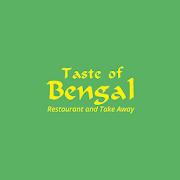 Taste of Bengal-SocialPeta