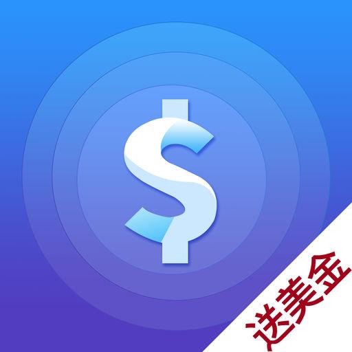 黄金交易-全球活跃黄金交易平台-SocialPeta