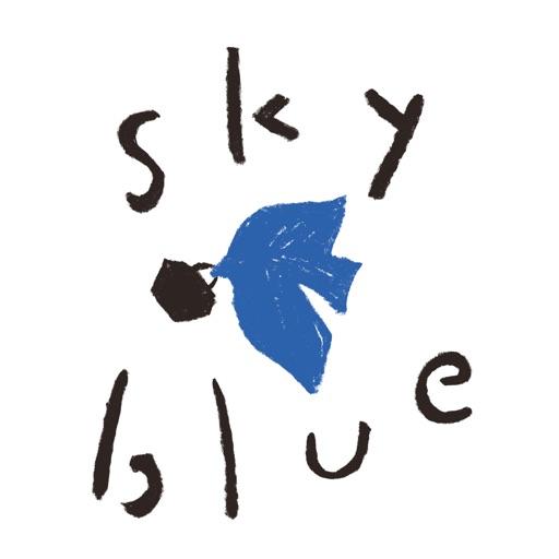 天藍小舖-SocialPeta