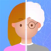지형-SocialPeta