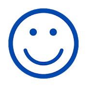 Positivo - Happiness through Positivity-SocialPeta
