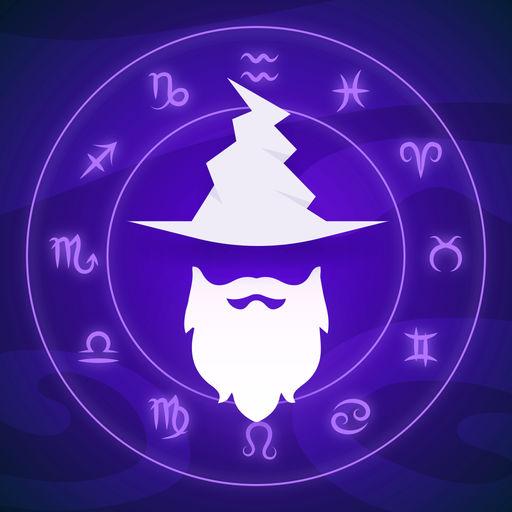 Horoscope - Zodiac Daily Story-SocialPeta