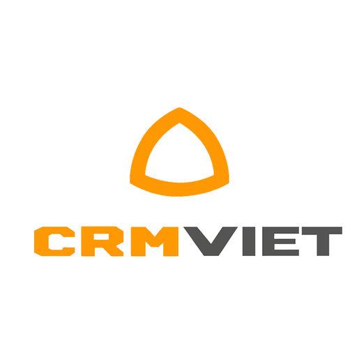 CRMVIET-SocialPeta