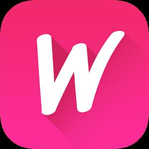 Fitness for Weight Loss | Workout App for Women 7M-SocialPeta