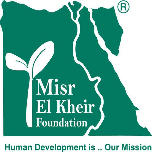 Misr ElKheir-SocialPeta