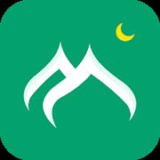 Al Hiwar-Muslim Prayer Times, Azan, Quran  Qibla-SocialPeta