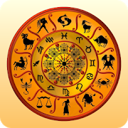Horasas - Khmer Horoscope-SocialPeta