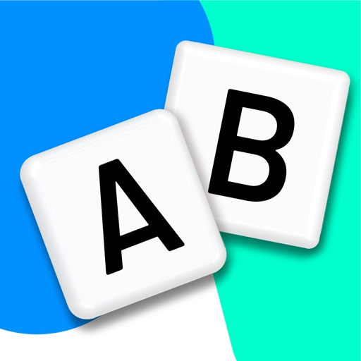 Word Tower: Word Puzzle Game-SocialPeta