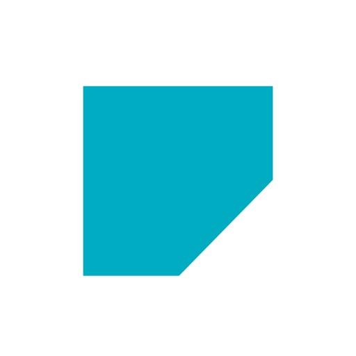 Misoca - 見積・納品・請求アプリ-SocialPeta