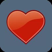 buzzArab - Chat  Meet  Love-SocialPeta