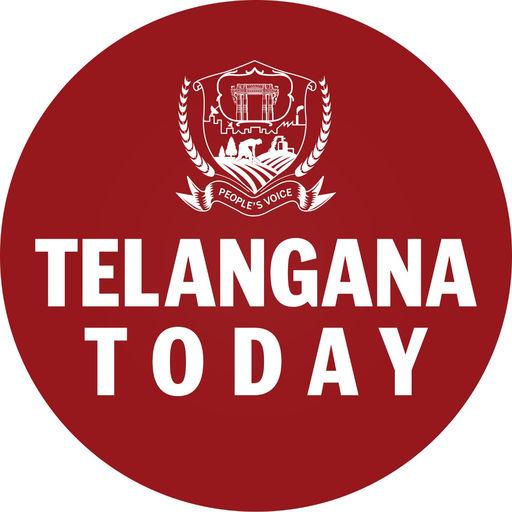 Telangana Today-SocialPeta