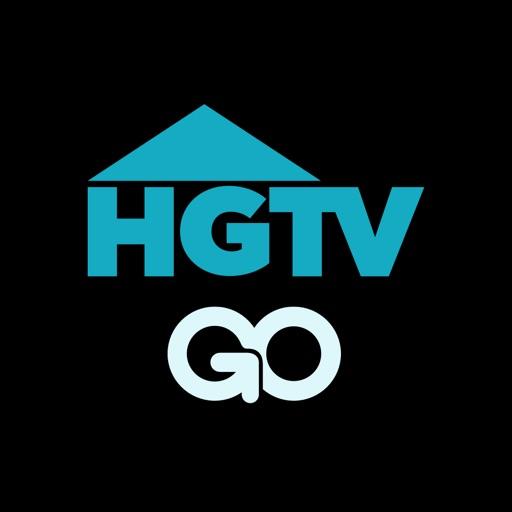Watch Top Home Shows - HGTV GO-SocialPeta
