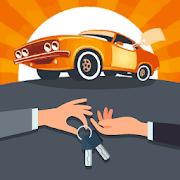 Used Car Dealer-SocialPeta