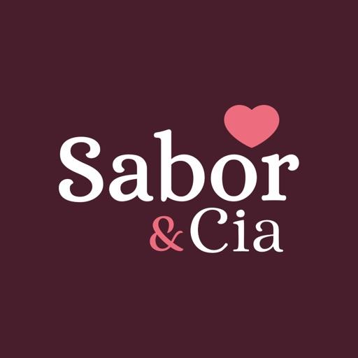 Sabor & Cia-SocialPeta