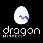 Dragon Minders-SocialPeta