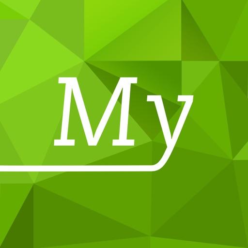 My CenturyLink-SocialPeta