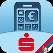 Erste mBanking-SocialPeta