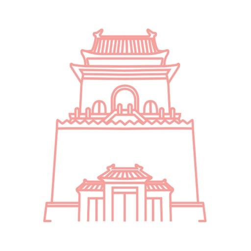 Hutong school-SocialPeta