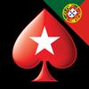 PokerStars: Jogos de Poker-SocialPeta