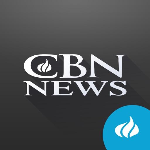 CBN News - Breaking World News-SocialPeta