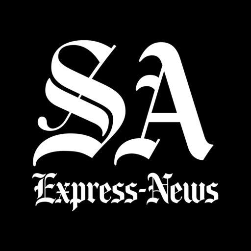 SA Express-News-SocialPeta