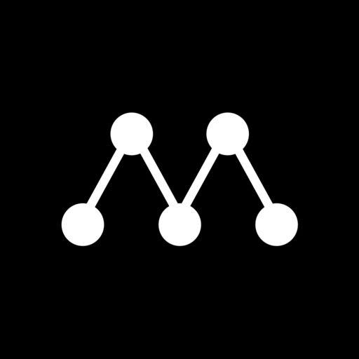 Marketer - Your Marketing App-SocialPeta