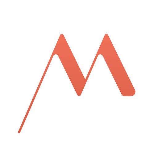 Mommymove - 母親と女性のためのフィットネス-SocialPeta