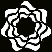 Etihad MobilePro-SocialPeta