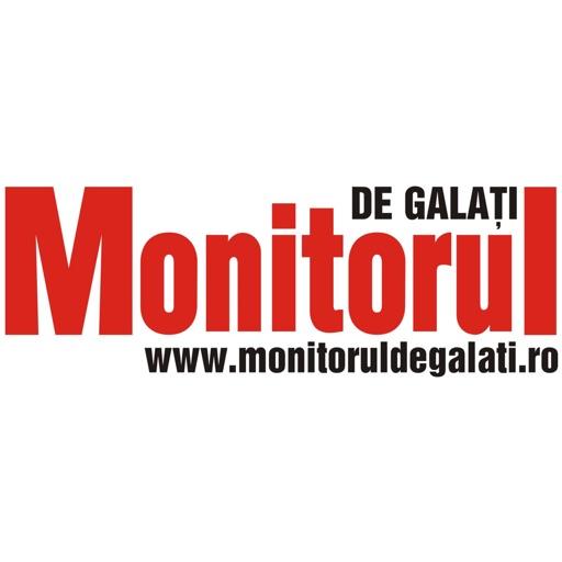 Monitorul de Galati-SocialPeta