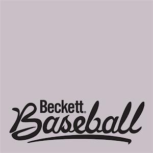 Beckett Baseball-SocialPeta
