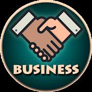 Business Startup - Entrepreneur Mindset-SocialPeta
