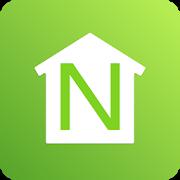 Nebory - Connecting Neighbors-SocialPeta