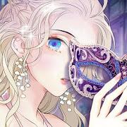 Helix Waltz - Dress Up Drama-SocialPeta