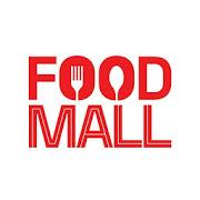 Food Mall-SocialPeta
