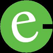 eSewa - Mobile Wallet (Nepal)-SocialPeta