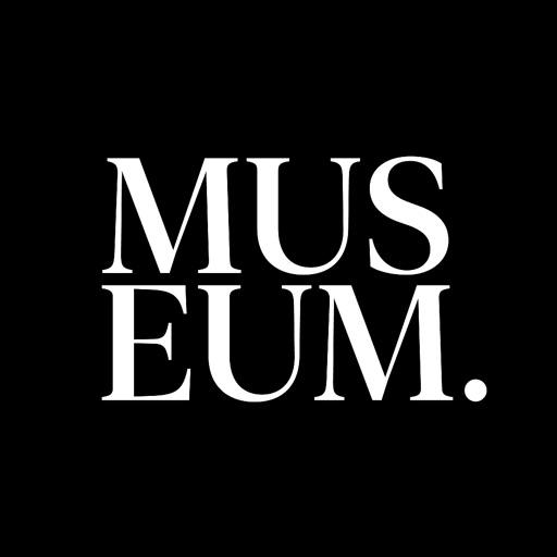Museum Art Wallpapers-SocialPeta