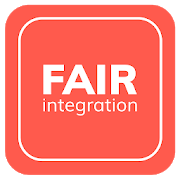 FAIR integration-SocialPeta