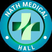 Nath Medical Hall-SocialPeta