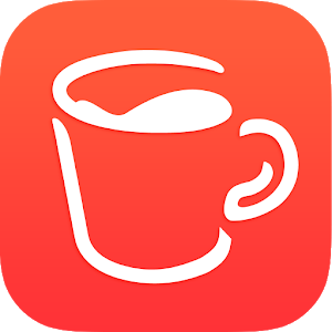 Cafetalk-SocialPeta