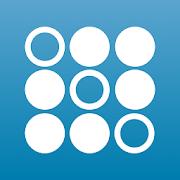SoFi: Mobile finance - Save, invest,  spend money-SocialPeta