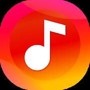 Chic Music-SocialPeta