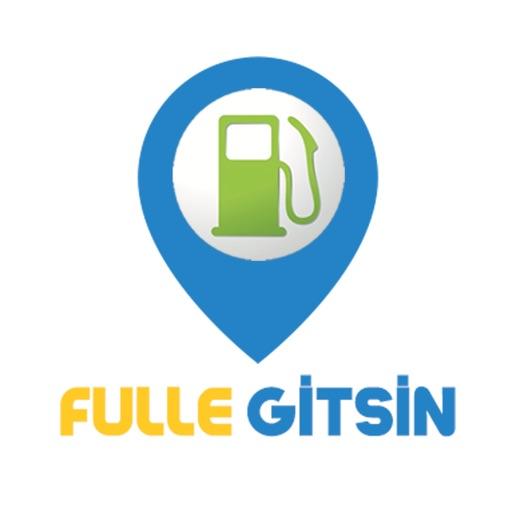 FulleGitsin-SocialPeta