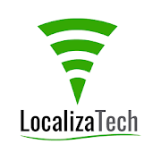 GPS MONITOR LOCALIZATECH-SocialPeta