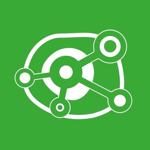 Service Web-SocialPeta