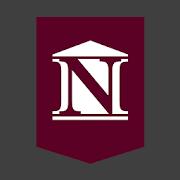 NLO Portal-SocialPeta