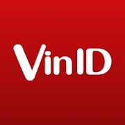 VinID-SocialPeta