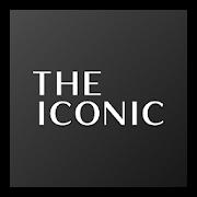 THE ICONIC – Fashion Shopping-SocialPeta