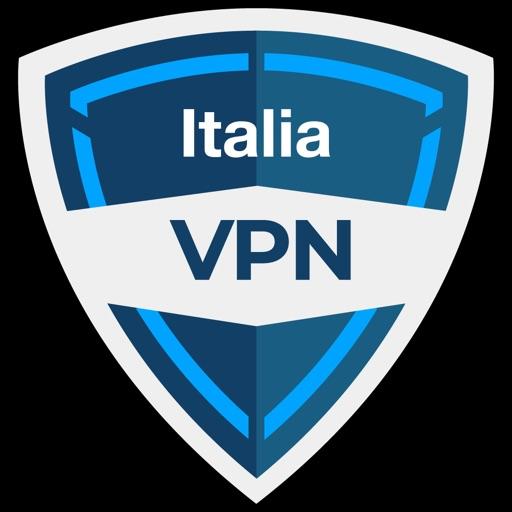 ItaliaVPN-SocialPeta